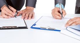 Social Compliance Audits