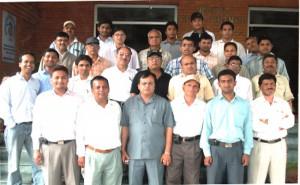 URS Nepal Annual Conference Kathmandu 2014